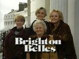 The Brighton Belles