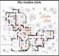 GoldenGirlsFloorPlan2