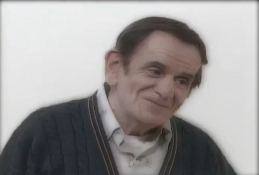 "Salvadore ""Sal"" Petrillo"