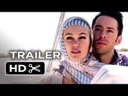 Amira & Sam Official Trailer 1 (2014) - Starring David Rasche as Jack - Now available on DVD and BluRay