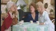 "Parody in the Dutch TV Program ""De TV Kantine"""