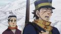 Henmi and Sugimoto Episode 09 3