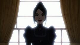 Ienaga Episode 11 7.png