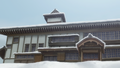 Herring Magnate mansion Episode 09