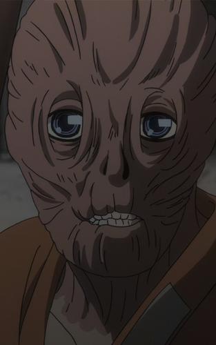 Noppera-Bou (Anime)