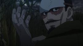 Tsurumi Episode 12 4.png