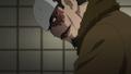 Tsurumi Episode 09 2