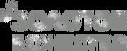 Bozhestvo Logo 1.png