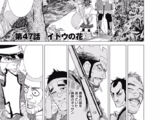 Chapter 47