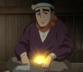Henmi Episode 08 18