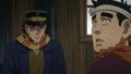 Henmi and Sugimoto Episode 09