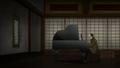Tsurumi Episode 09