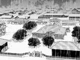 Kabato Prison