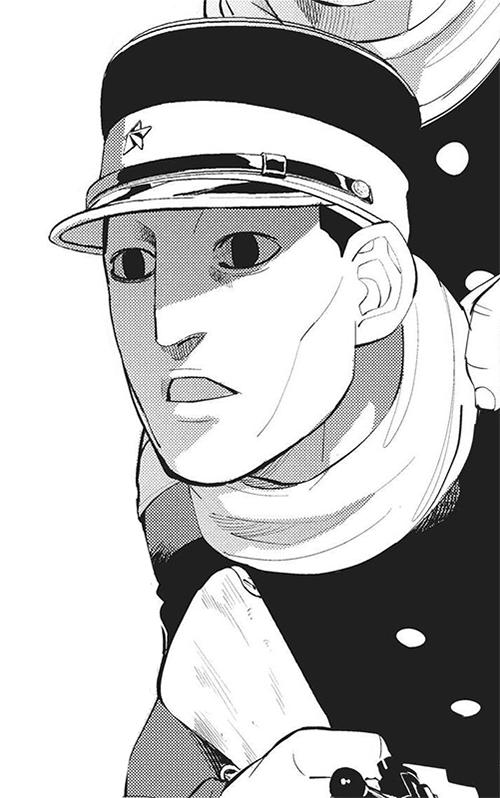 Youhei Nikaidou