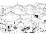 Yamada Circus Troupe