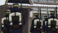 7th division Episode 09