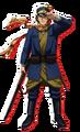 Sugimoto Anime Concept 2