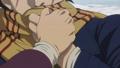 Henmi and Sugimoto Episode 09 4