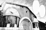 Prisión de Abashiri.jpg