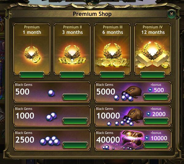 Premium06.jpg
