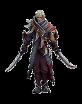 Assassin HP link2.png