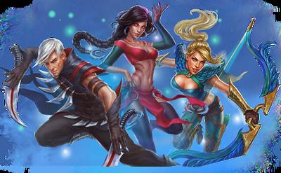Heroes4 FP link.png