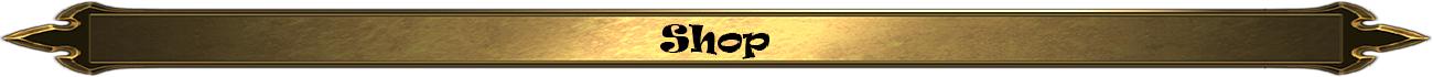Shopline2.png