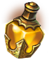 Potions SP link.png