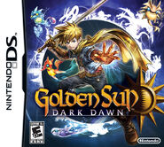 Goldensun3