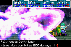 PsyDeathLeap.png
