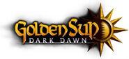 Golden-Sun-Dark-Dawn-Logo