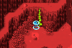 General Gameplay Concepts and Troubleshooting (GBA titles)