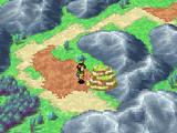 Dehkan Plateau