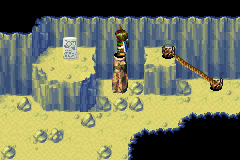 Indra Cavern