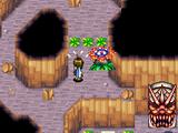 Mad Plant