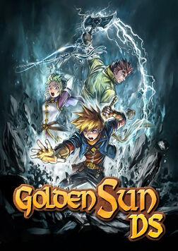 Golden Sun DS Artwork.jpg