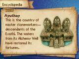 Ayuthay