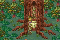 Tret Tree