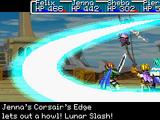 Corsair's Edge