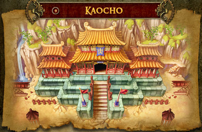 Kaocho.png