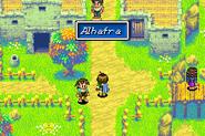 Alhafra-Bild