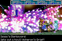 Darksword