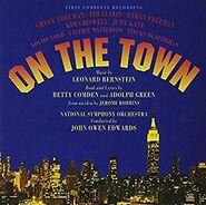 Onthetown1995