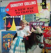 Collinstravel