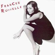 Ruffelle1998