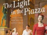 The Light in the Piazza (musical)