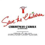 Savechildren1992
