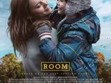 Room (2015 film)