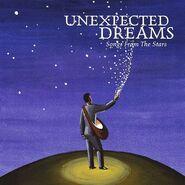 Unexpecteddreams