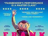 Frank (2014 film)